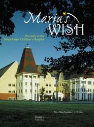Maria's Wish