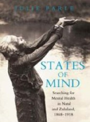 States of Mind