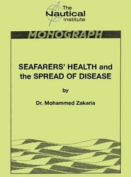 Seafarers' Health and The Spread of Disease