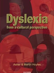 Dyslexia from a Cultural Perspective