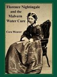 Florence Nightingale and the Malvern Water Cure