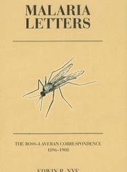 Malaria Letters