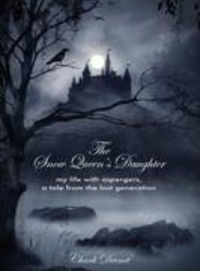The Snow Queen's Daughter