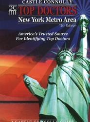 Top Doctors: New York Metro Area