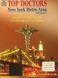 Top Doctors - New York Metro Area