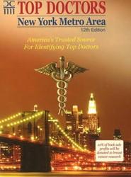 Top Doctors - New York Metro Area