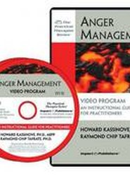 Anger Management Video Program