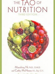 Tao of Nutrition
