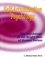 Self-Actualization Psychology