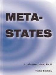 Meta-States