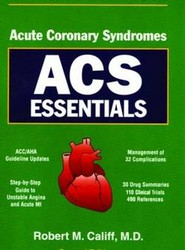 ACS Essentials