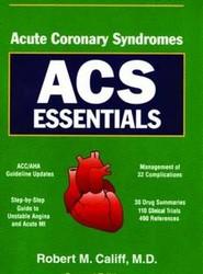 ACS Essentials