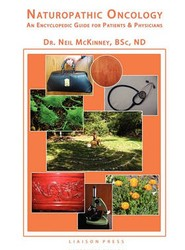 Naturopathic Oncology