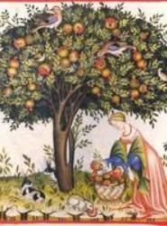 The Syon Abbey Herbal