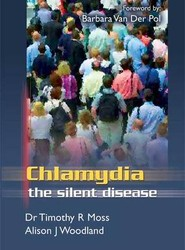 Chlamydia the Silent Disease