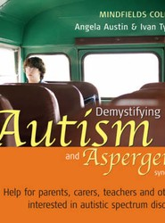 Demystifying Autism and Asperger's Syndrome