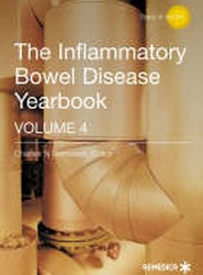Inflammatory Bowel Disease Yearbook: v. 4