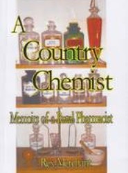 A Country Chemist