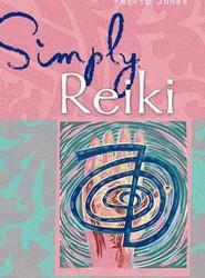 Simply Reiki