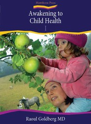 Awakening to Child Health: 1