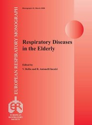 Respiratory Diseases in the Elderly