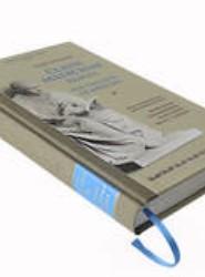 Carl Linnaeus - Clavis Medicinae Duplex.