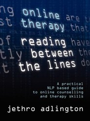 Online Therapy - Reading Between the Lines