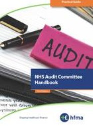 NHS Audit Committee Handbook