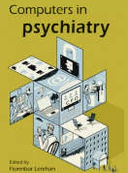 Computers in Psychiatry
