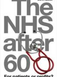 The NHS After 60