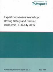 Expert Consensus Workshop
