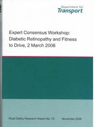 Expert Consensus Workshop