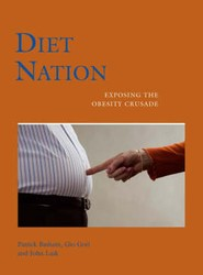 Diet Nation