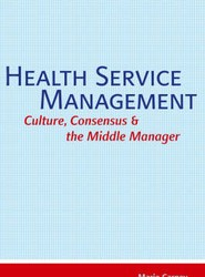 Health Service Management