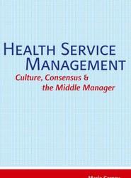 Health Service Management