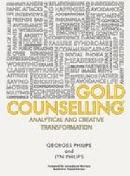 Gold Counselling