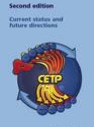 A New Therapeutic Target: Cholesteryl Ester Transfer Protein (CETP)