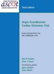 Anglo-Scandinavian Cardiac Outcomes Trial