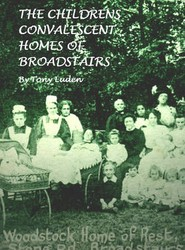 Childrens Convalescent Homes of Broadstairs