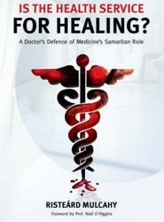 Is the Health Service for Healing?
