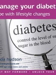 Manage Your Diabetes