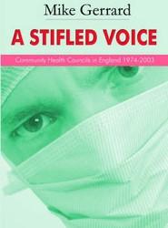A Stifled Voice