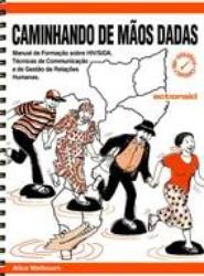 CAMINHANDO DE MAOS DADAS