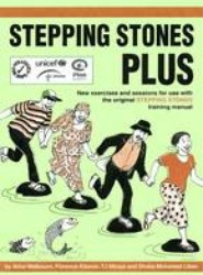 Stepping Stones Plus