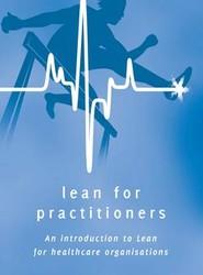 Lean for Practitioners