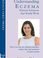 Understanding Eczema - Natural Solutions That Really Work