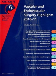 Fast Facts: Vascular and Endovascular Highlights 2010-11