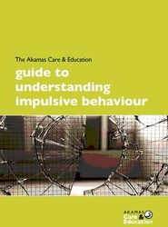 AE&E Guide to Understanding Impulsive Behaviour