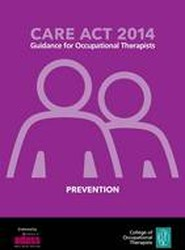 Care Act Guide 2014: No. 2