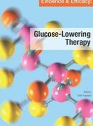 Evidence & Efficacy: Glucose-Lowering Therapy